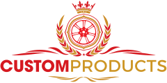 Custom Products Europe Ltd
