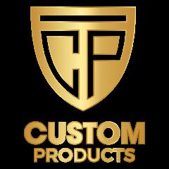Custom Products Europe Ltd